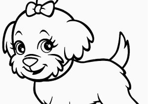 Halloween Coloring Pages Hard Free Halloween Coloring Pages Hard Cool Coloring Pages Dogs Fox