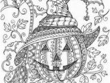 Halloween Coloring Pages Of Candy 51 Best All Time Coloring Freebies From Favoreads Images