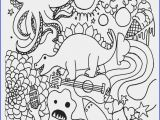 Halloween Coloring Pages Of Candy Coloring Books Positive Colouring Pages Preschool Coloring