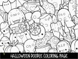 Halloween Coloring Pages to Print for Adults Halloween Coloring Pages Printable Fresh Coloring Halloween Coloring