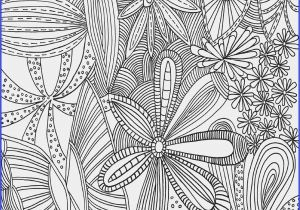 Halloween Coloring Pages to Print for Adults Printable Halloween Coloring Pages for Kids Best Coloring Page Adult