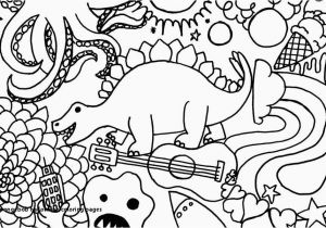 Halloween Coloring Pages to Print for Adults Wondrous Coloring Pages Spongebob Free Coloring Pages