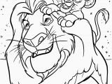 Halloween Coloring Pages to Print Out Disney Halloween Coloring Pages Printable Home Coloring Pages Best
