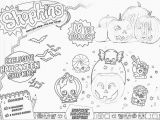 Halloween Coloring Pages to Print Out In Great Demand Free Printable Halloween Coloring Pages