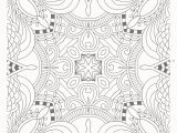 Halloween Coloring Pages to Print Out Puppy Halloween Coloring Pages New Coloring Pages for Kides Lovely