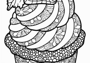 Halloween Cupcake Coloring Pages Pin by Laura D Rath On Coloring