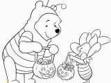 Halloween Disney Coloring Pages to Print 30 Free Printable Disney Halloween Coloring Pages