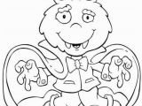 Halloween Dracula Coloring Pages Cute Vampire Halloween Coloring Pages Cute Coloring Pages