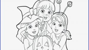 Halloween Dracula Coloring Pages Pin On Halloween Coloring Pages