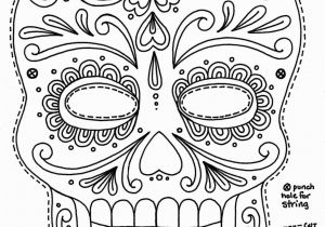 Halloween Horror Coloring Pages Scary Halloween Coloring Pages Adults Typoid