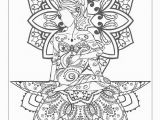 Halloween Mandala Coloring Pages Pin by Borama On Other