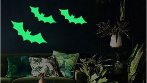 Halloween Wall Mural Ideas Pin On Halloween Kids Room Décor