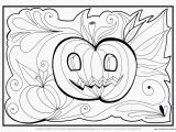 Halloween Witch Coloring Pages for Kids 20 Awesome S Publishing Coloring Book