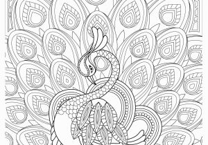 Halloween Witch Coloring Pages Halloween Coloring Pages for Kids