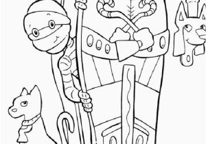 Halloween Witch Coloring Pages Halloween Witch Coloring Page Halloween Witch Drawing at Getdrawings