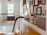 Hallway Wall Murals How to Hang In Your Home S Hallway