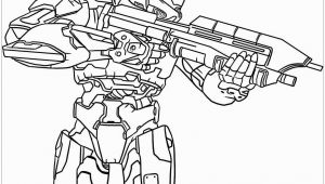 Halo Coloring Pages to Print 100 Pages the Knight Halo Coloring Pages Cartoons Coloring Pages