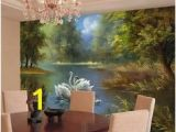 Halo Wall Mural 79 Best Wall Murals Images