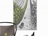 Hand Drawn Wall Murals Amazon Jaydevn Stickers Wall Murals Decals Removable