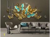 Hand Drawn Wall Murals Wdbh 3d Wallpaper Custom Hand Drawn Colorful butterfly Tv Background Living Room Home Decor 3d Wall Murals Wallpaper for Walls 3 D Aishwarya Rai