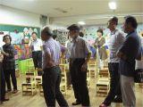 """Hand Painted Wall Murals for Children's Rooms Œ""""ê³µ2차보성ƒ€ìš´ì"""" 찾아주셔서 감사•©ë‹ˆë‹¤"""