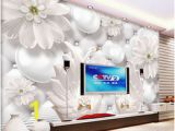 Hand Painted Wall Murals Pricing Uk Shop Swan Wall Mural Uk