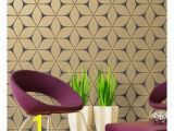 Handmade Wall Murals 261 Best Retro Wallpaper Murals Images
