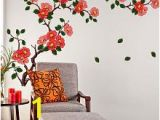 Handmade Wall Murals Wall Decor Upto Off Wall Art for Home Decoration Snapdeal
