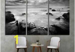 Hanging Canvas Murals 67 Best Wall Murals Images In 2019