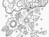 Hansel and Gretel Candy House Coloring Page Inspirational Hansel and Gretel Candy House Coloring Page Pics