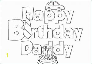 Happy 18th Birthday Coloring Pages Birthday Coloring Pages for Aunts Unique Free Hockey Coloring Pages