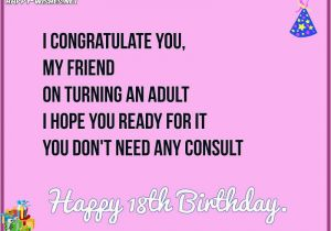 Happy 18th Birthday Coloring Pages Dr Seuss Birthday Quotes Happy Birthday You Free Dr Seuss Coloring