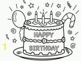 Happy 18th Birthday Coloring Pages Happy Birthday Mom Coloring Cards 58 Best Happy Birthday Coloring
