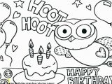 Happy 5th Birthday Coloring Pages 29 Happy Birthday Grandpa Coloring Pages