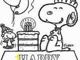 Happy 5th Birthday Coloring Pages Birthday Cake and Balloons Coloring Page for Kids Holiday Coloring