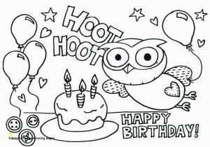 Happy B Day Coloring Pages 22 Happy Birthday Coloring Pages Mycoloring Mycoloring
