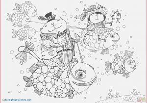 Happy B Day Coloring Pages Happy Birthday Coloring Pages Elegant S Happy Birthday