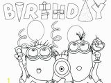 Happy Birthday Aunt Coloring Pages Happy Birthday Dad Printable Coloring Pages at Getcolorings
