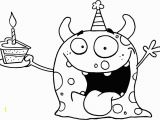 Happy Birthday Coloring Pages for Uncle Coloring Pages Happy Birthday Color Page Happy Birthday