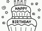 Happy Birthday Coloring Pages for Uncle Fathers Day Questionnaire Uncle Happy Birthday Coloring