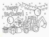 Happy Birthday Coloring Pages for Uncle Free Printable Happy Birthday Jesus Coloring Pages