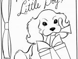 Happy Birthday Coloring Pages for Uncle Happy Birthday Daddy Coloring Pages Coloring Home