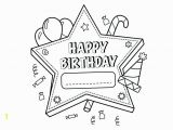 Happy Birthday Coloring Pages for Uncle Happy Birthday Grandpa Coloring Page at Getcolorings