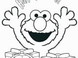 Happy Birthday Coloring Pages for Uncle Happy Birthday Grandpa Coloring Page at Getdrawings