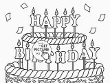 Happy Birthday Coloring Pages for Uncle Happy Birthday Husband Pages Coloring Pages