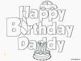 Happy Birthday Coloring Pages for Uncle Happy Birthday Uncle Coloring Pages