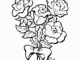 Happy Birthday Coloring Pages for Uncle Sponsored Blog S I Love You Uncle