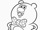 Happy Birthday Coloring Pages for Uncle Uncle Grandpa Coloring Page Inspirational Free Cartoon