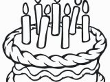 Happy Birthday Dr Seuss Coloring Pages Happy Birthday Dr Seuss Coloring Page Twisty Noodle