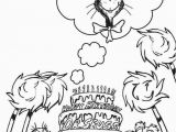 Happy Birthday Dr Seuss Coloring Pages Happy Birthday Dr Seuss Coloring Pages Coloring Pages